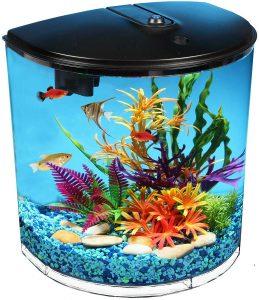 BioCube Coralife Size 32 LED Aquarium Reef Package luxury fish aquarium
