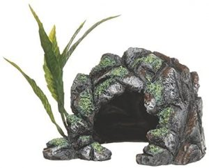 Marina Decor Polyresin Cave reviews and user guide